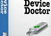 Device Doctor Pro 5.0.401 Crack With License Latest 2021