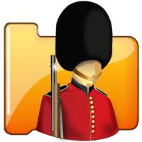 Folder Guard 20.10.3 + License Key Latest Version