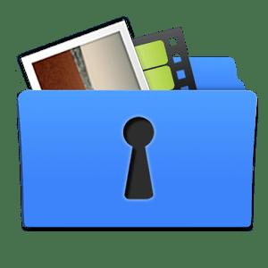 Gallery Vault – Hide Pictures PRO v3.18.15 + License Key Latest