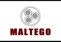 Maltego 4.2.9.12898 Crack + License Key Full Latest
