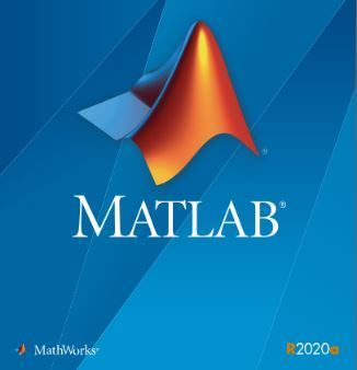 MATLAB R2020b Crack With License Key + Torrent [New] 2021