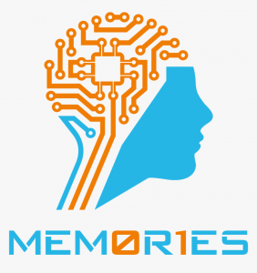 Memory Pictures 1.40 + Crack Latest Version Free Download