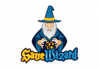 PS4 Save Wizard 2020 Crack MAX License Key Full Latest