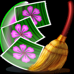 PhotoSweeper 3.7.0 Crack MAC Full Serial Key Latest