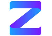 ZookaWare Pro 5.2.0.17 Crack Plus Activation Key Free Download