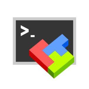 MobaXterm 20.4 + Crack Keygen Latest Version