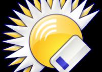 Directory Opus 12.20 Crack + Registration Code Latest