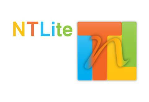 NTLite 2.0.0.7722 Crack + License Key Full Latest