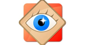 FastStone Image Viewer 7.5 With Crack License Key Latest Version