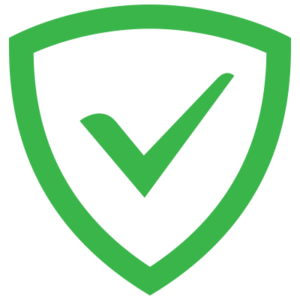 Adguard Premium Crack 7.5.3371.0 Latest Version