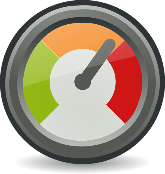 Cocosenor System Tuner 3.0.0.3 Crack With Free Serial Key