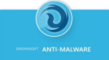 GridinSoft Anti-Malware Crack 4.1.72 Keygen & Activation Key