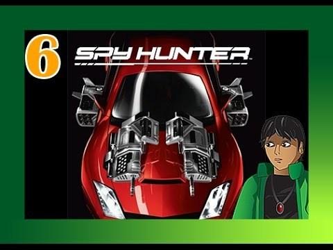 SpyHunter 6 Crack Patch + Keygen 2021 Free Download