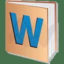 WordWeb Pro Ultimate Reference Bundle 9.04 Full Latest Version