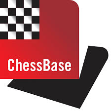 ChessBase 16.40 Crack With Serial Key [Latest] 2021