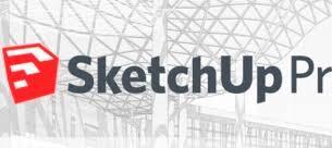 SketchUp Pro Crack 2021 v21.0.391 With Full License Keys Download