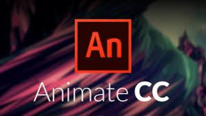 Adobe Animate 2021 v21.0.1.37179 Full Version Free Download