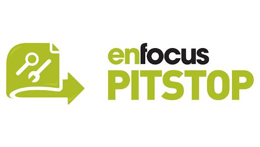 Enfocus PitStop Pro 2020 Crack v20.1.1196397 Free Download
