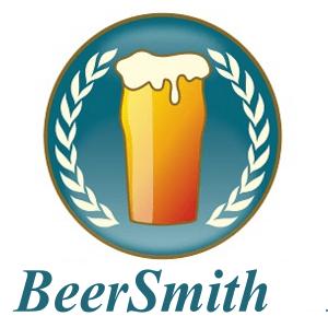 BeerSmith 3.1.8 Crack Plus Activation Code Free Download