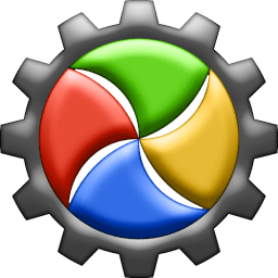 DriverMax Pro 12.11.0.6 Crack Plus Serial Key 2021
