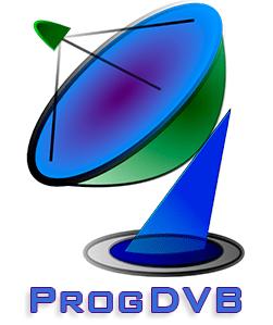 ProgDVB Professional 7.39.0 Crack Full Latest Version 2021