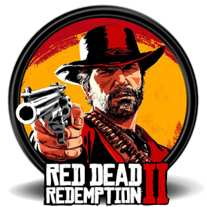 Red Dead Redemption 2 Crack With Free Download