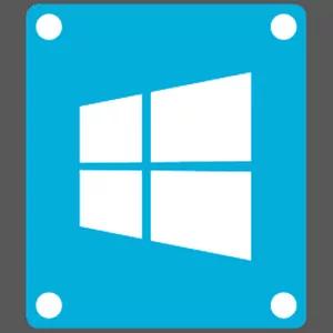 WinToHDD Enterprise 5.0 Crack With Keygen 2021 Latest
