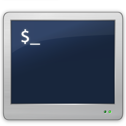 ZOC Terminal 8.01.7 Crack + License Key 2021 Latest Version