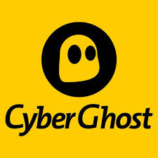 CyberGhost VPN 7.3.14.5857 Crack + Activation Code [2021]
