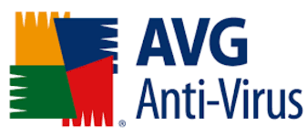 AVG Antivirus 21.1.3159 Crack + Serial Key Free Download