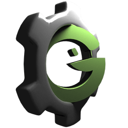GameMaker Studio Ultimate 2.2.5.481 Crack Full Latest