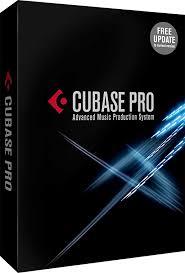 Cubase Elements 11.0.10 Crack + Keygen Free Download