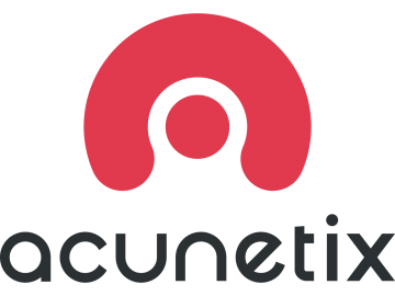 Acunetix Full Crack v13 + Serial Key Free Download
