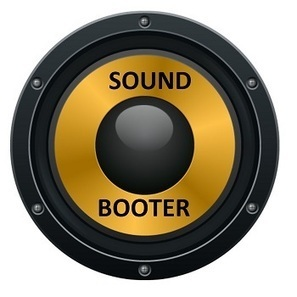 Letasoft Sound Booster 1.11.0.514 Crack + Product Key 2021 Full Latest