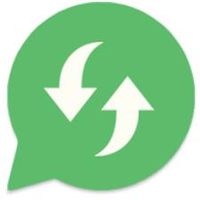 SlimWare DriverUpdate 5.8.19.60 + Crack Serial Key 2021 Latest