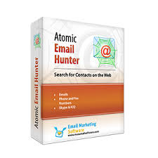 Atomic Email Hunter 15.15.0.460 Crack + License Key 2021