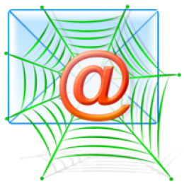 Atomic Mail Sender 9.5 Crack + Registration Key 2021