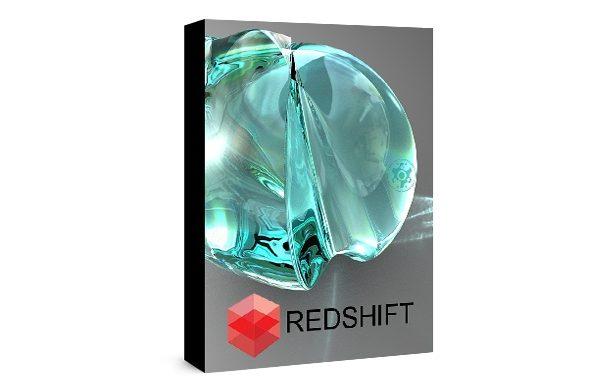 Redshift Render 3.0.39 Crack + Torrent 4d r21 Free Download