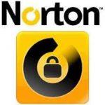Norton Internet Security 4.7.0.4460 Crack + Product Key Free Download 2021