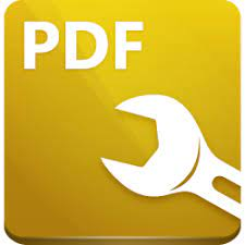 PDF-Tools 8.0.432 x64 Crack With Serial Key Free [Latest] 2022