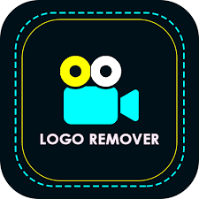 Easy Video Logo Remover 1.5.4 Crack With Serial Key [Latest] Free