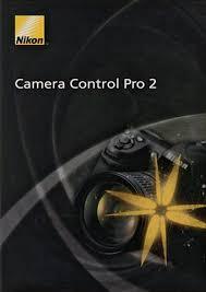 Nikon Camera Control Pro 2.35.2 Crack With Serial Key Free [Latest] 2022